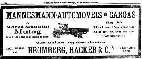 1912.10.13-caminhão-Bromberg-Hacker2