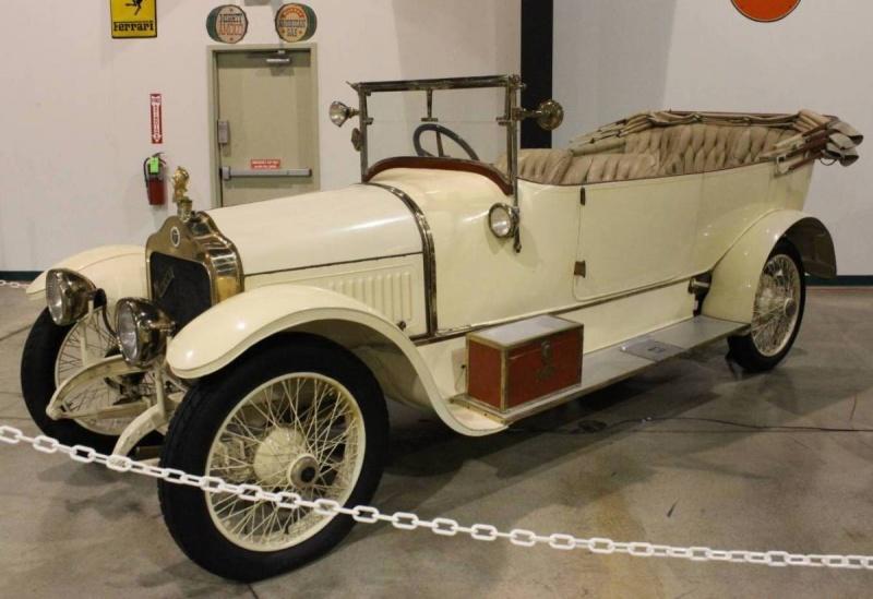 1913 minerva-knight-04714