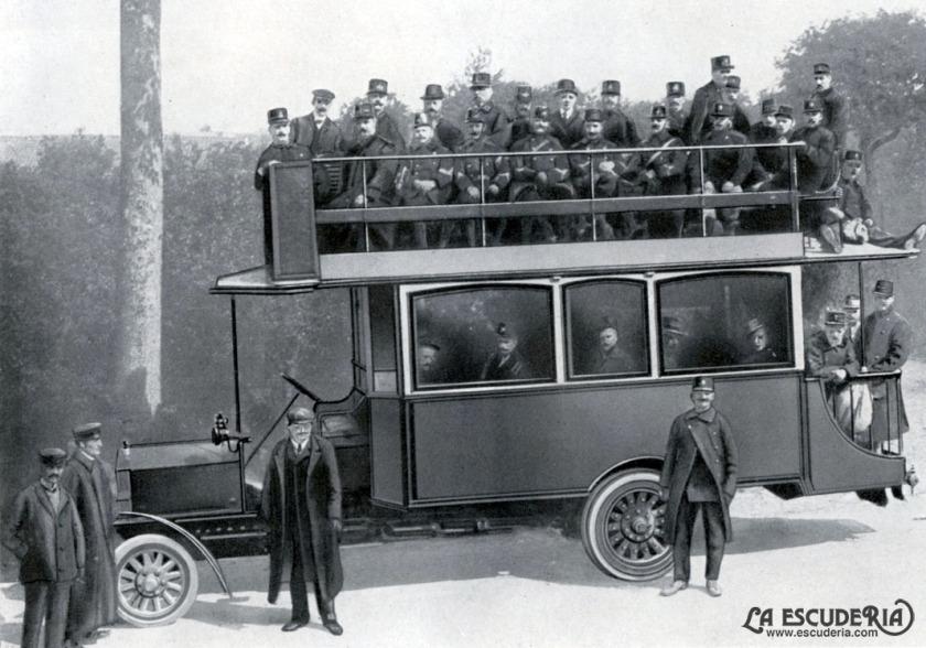 1914 mannesmann mulag 6b