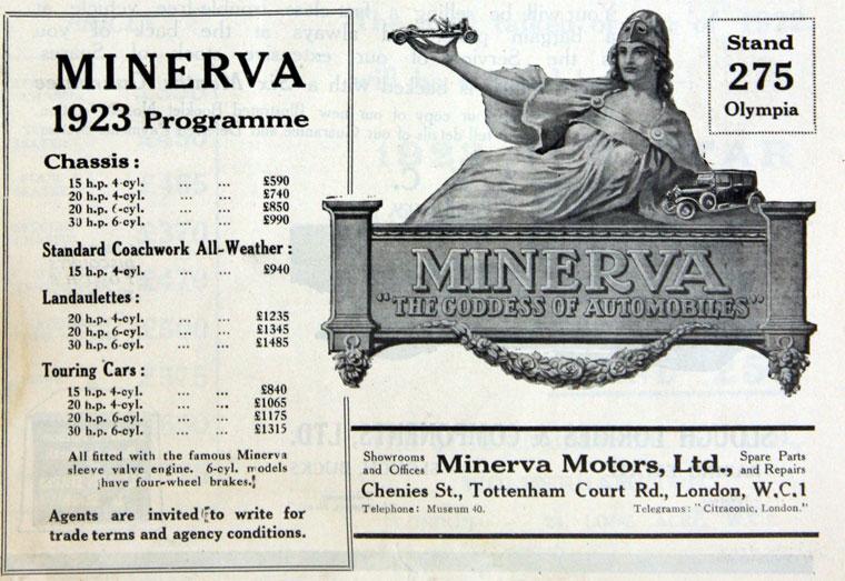 1922 1104MC-Min