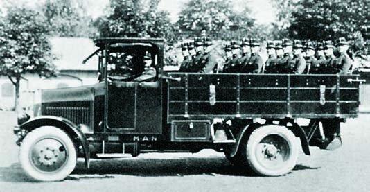 1924 MAN 2Zc