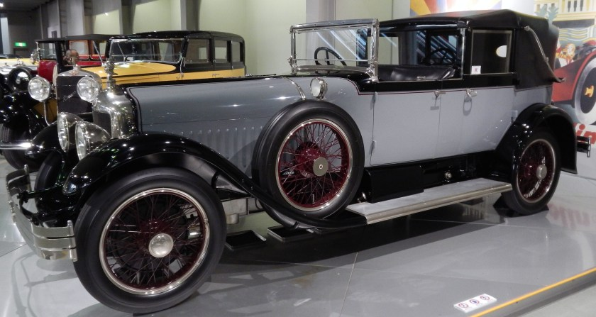 1925-Minerva-30CV-Type-AC1