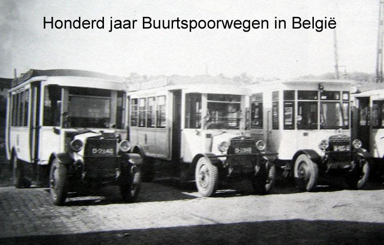 1925 Minerva autotraction etterbeek B
