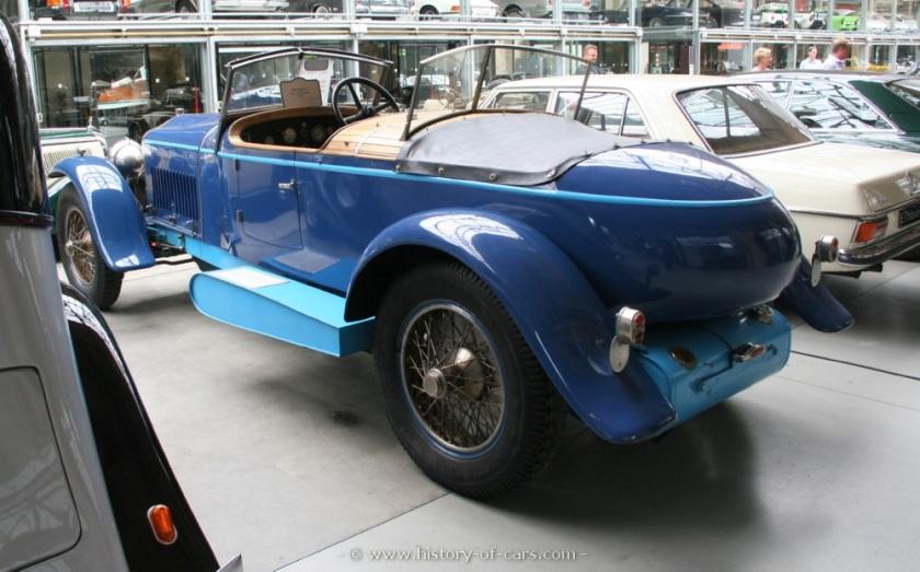 1925 Minerva type-ab-torpedo-14