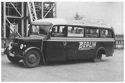 1926 man-busse-oldtimer