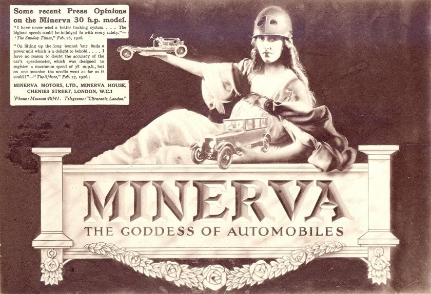 1926 minerva-1926