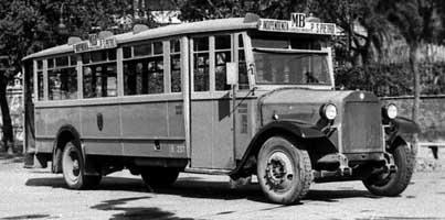 1927-30 Lancia Omicron a