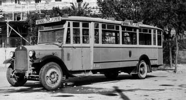 1927-30 Lancia Omicron Macchi c (2)