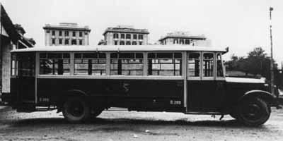 1927-30 Omicron L 293