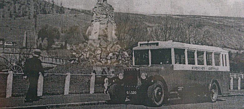 1928 minerva 1928a