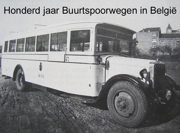 1928 minerva 28buurtspoorwegenb