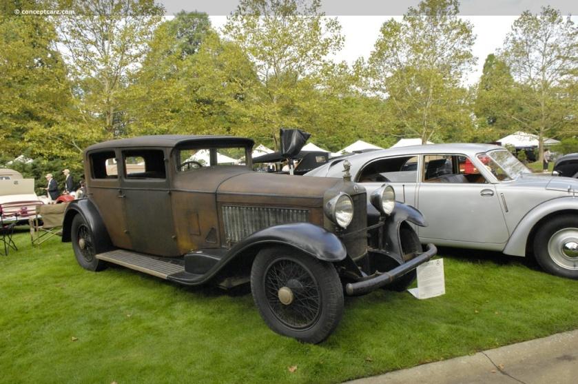 1928-Minerva-AK Weymann Sport-Sedan DV-08 GMG 01