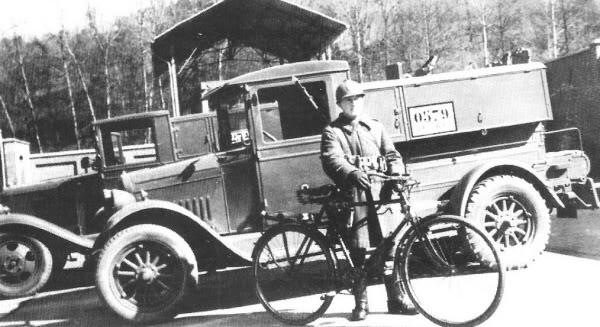 1928 Minerva belchev 3