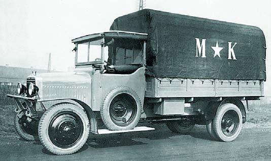 1928 Minerva3 1928