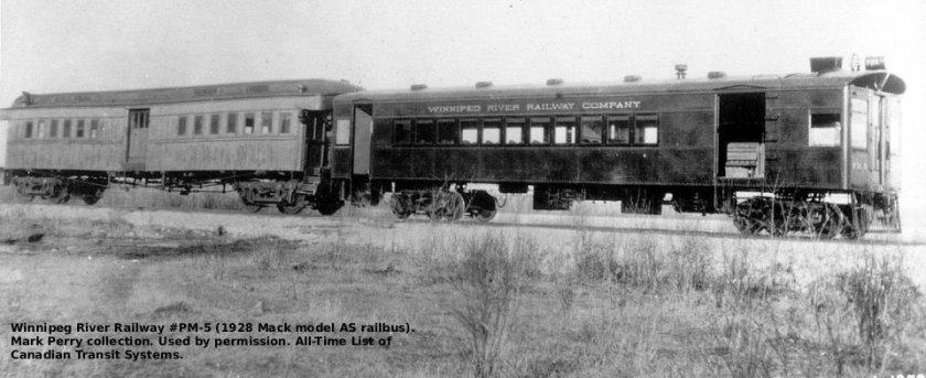 1928 WRR-PM5 mackAS-mperry