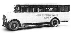 1929 Mannesman-Mulag c