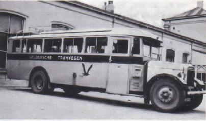 1929 Minerva, Minerva, ARM, GTM 605 M-15305