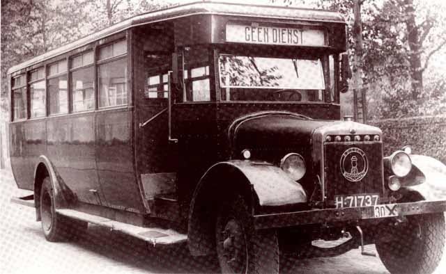 1929 Minerva-Uerdingen nr. 5  WSM