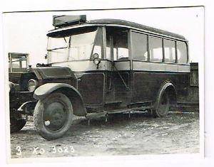 1930-lancia-pentaiota