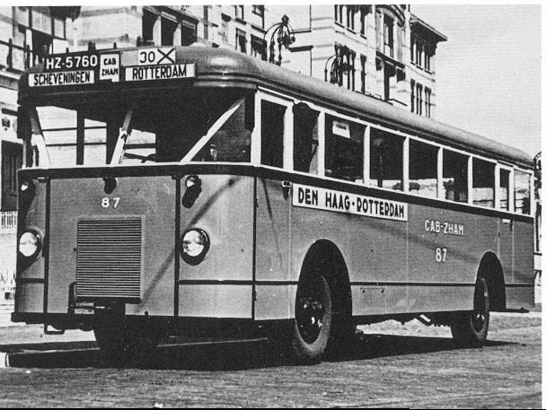 1930 Minerva Allan HZ-5760 c-a-b-4
