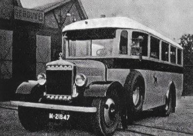 1930 Minerva, ARM, GTM606 M-21847