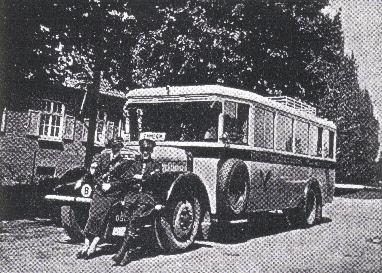 1931 Minerva, Uerdingen carr. GTM 607 M-16050