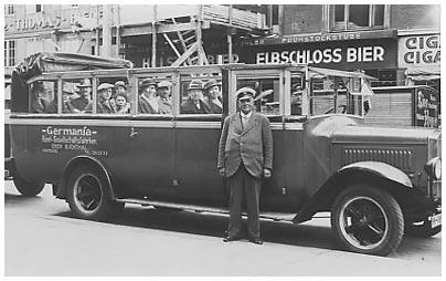 1932 mercedes-benz-busse-oldtimer