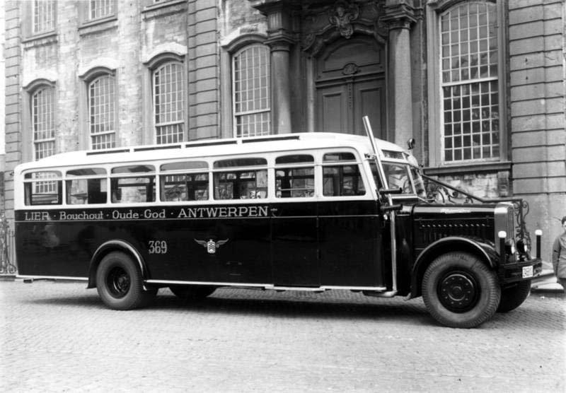 1933 kruger 369 miesse-bostovo