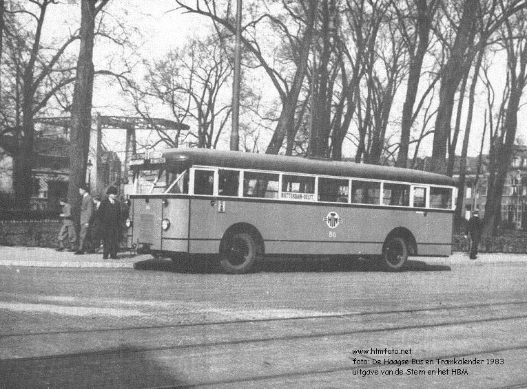 1933 Minerva 88 WG37