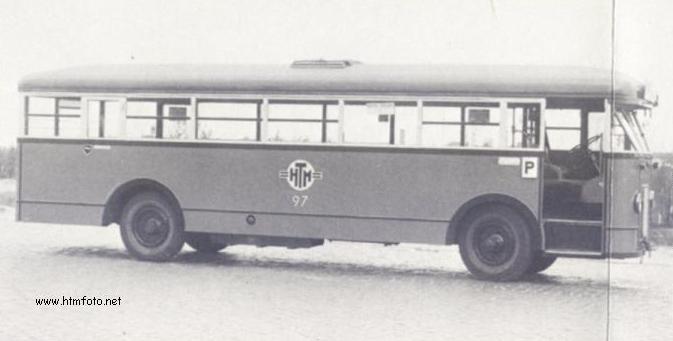 1933 Minerva 97