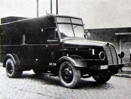 1935 Miesse