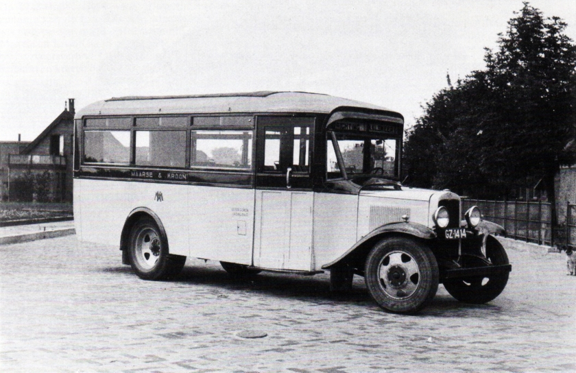 1935_ex-_LABG_9