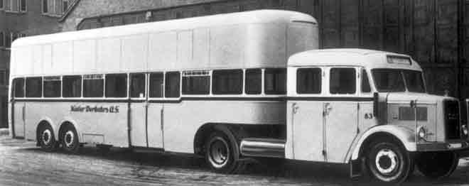 1936 MAN papa-fila