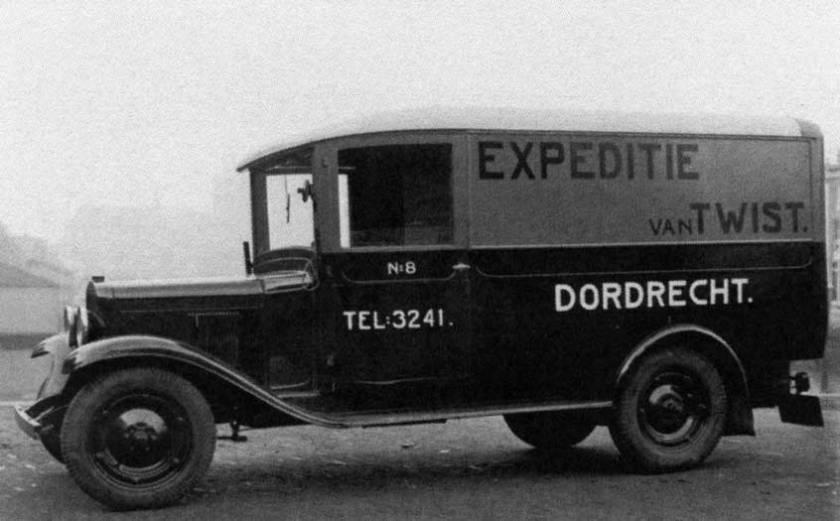 1936 Minerva van-twist-85