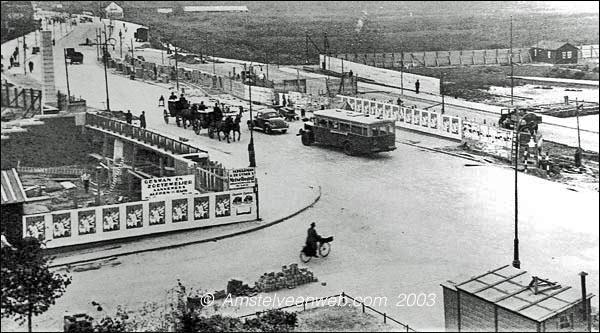 1937-Bus-H-amsterdam Maarse & Kroon