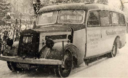 1937 Mannesmann-Mulag003IX135927MagirusS88D1937