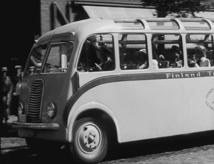 1937 SISU SH-7 i104655