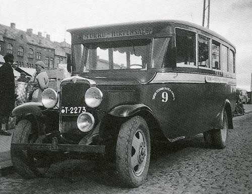 1938 1 - kopie