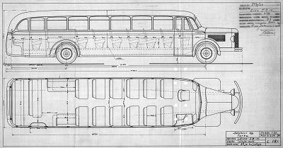1938 Sisu SB 10