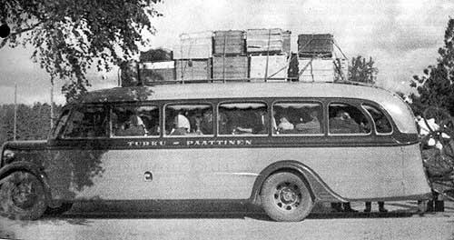 1939 - kopie