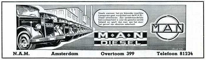 1939 man-11-nam