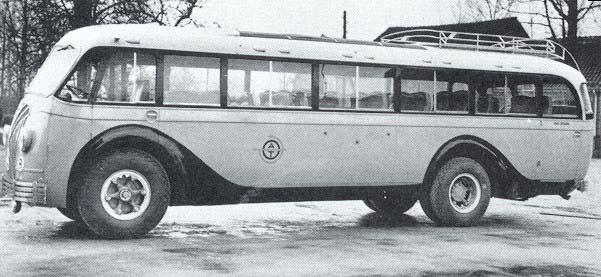 1939 Mercedes-Benz ATO-02