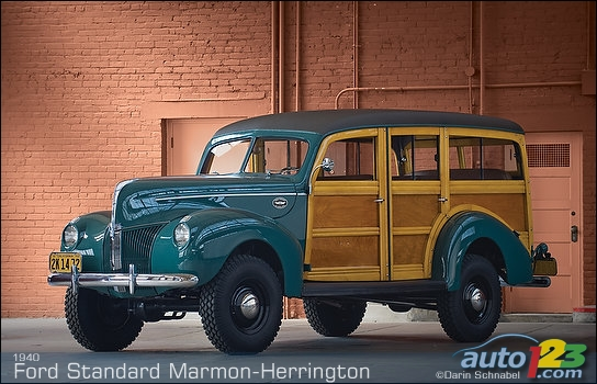 1940-ford-marmon-herrington-0001 WUV