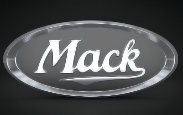 1940 Mack-Logo(590x372)