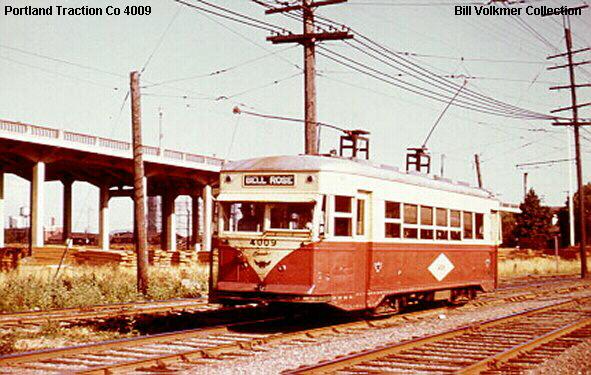 1940 Mack pt4009a