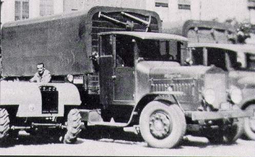 1942 miesse WhTr