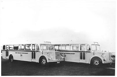 1943 man-busse-oldtimer