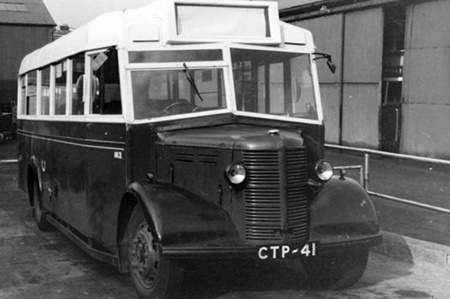 1943 Mulliners CTP-41_lr