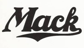 1945 mack_logo_5