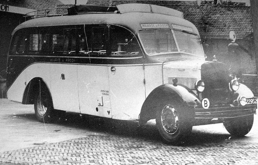 1946 Maarse-Kroon 22952